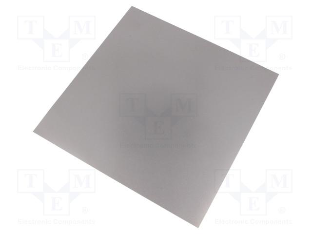 KEMET FX5(75)-240X240T2900 - Shielding mat