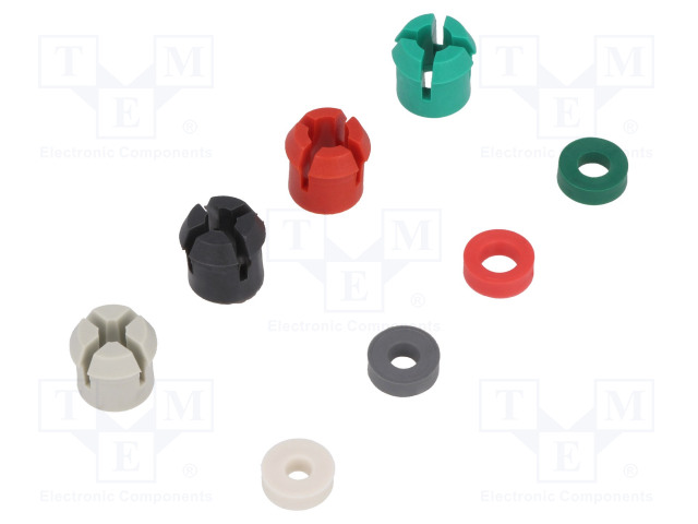 BULGIN PX0482 - Kit di guarnizioni
