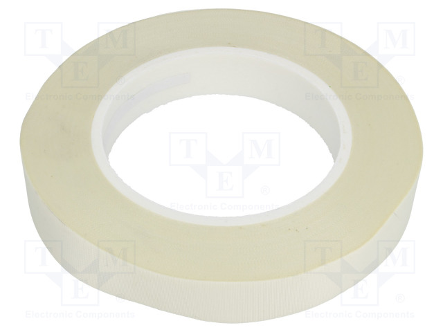 H-OLD GL.94 19MM - Páska: elektroizolační