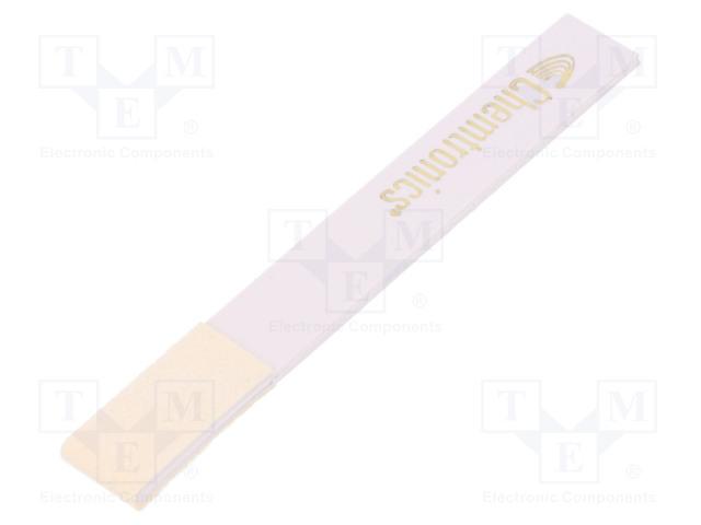 CHEMTRONICS CC50 - Tool: cleaning sticks