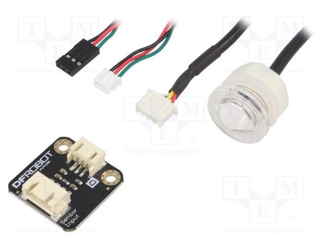 DFROBOT SEN0205 - Sensor: liquid level