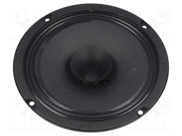 VISATON 3017 - Loudspeaker