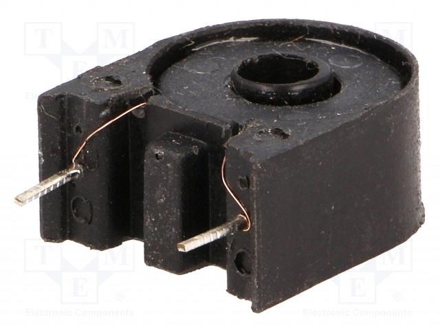 TALEMA AP-1000 - Stromwandler