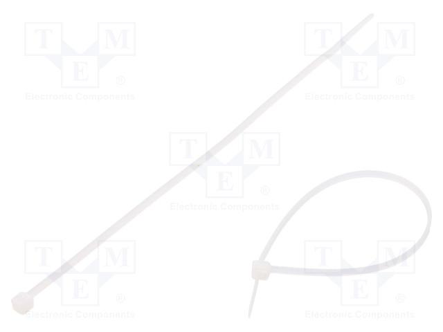 HELUKABEL 18048355 - Johtoside