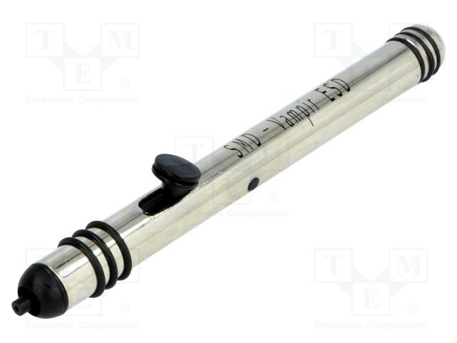 ERSA SVP 100 - Tool: vacuum pick and place device