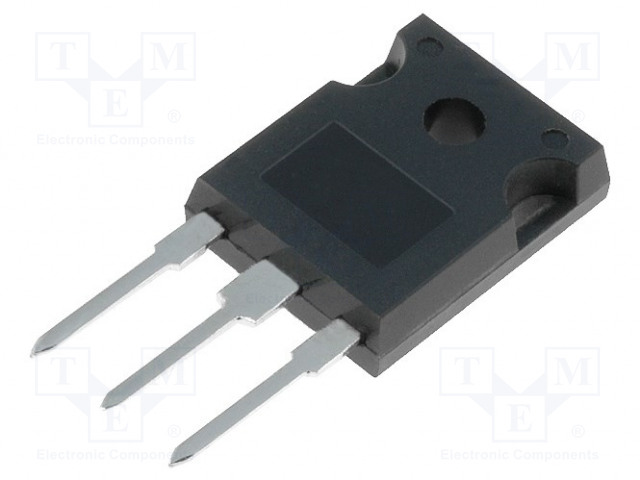 INFINEON TECHNOLOGIES IRFP3077PBF - Tranzystor: N-MOSFET