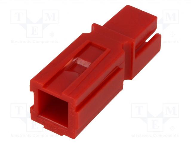 ENCITECH 1130-0100-04 - Plug