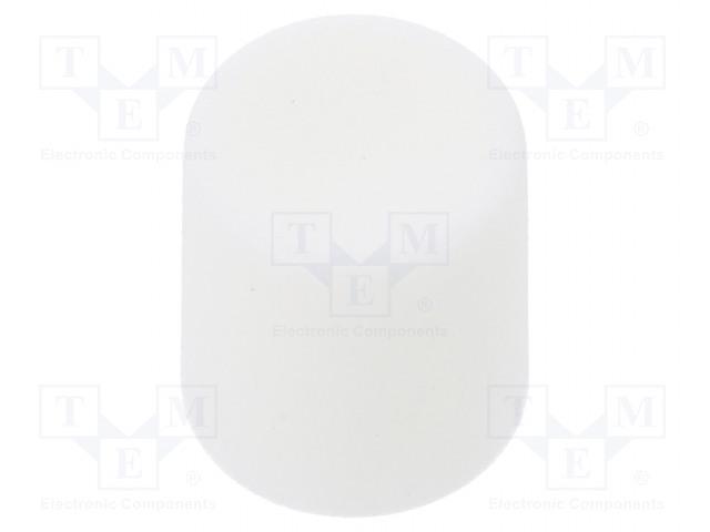 CLIFF CP3405 - Nuppi: liukukappale