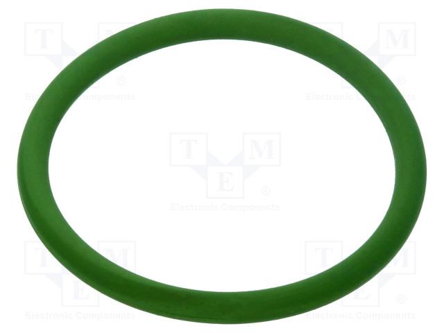 HELUKABEL 904282 - O-ring tiiviste