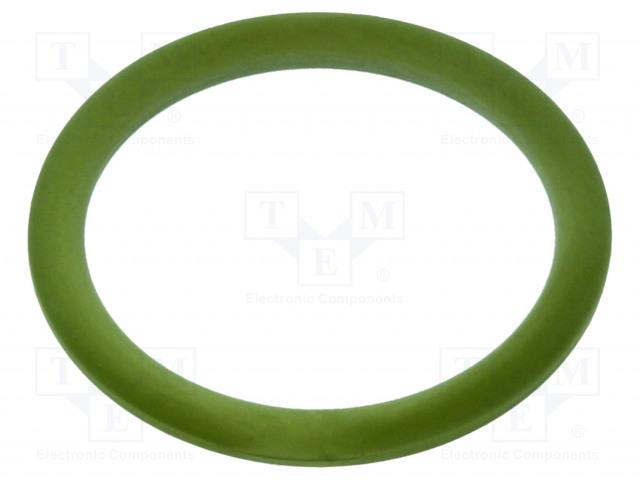HELUKABEL 98596 - O-ring tiiviste