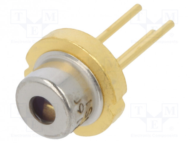 Laser Components ADL-85301TL - Dioda: laserowa
