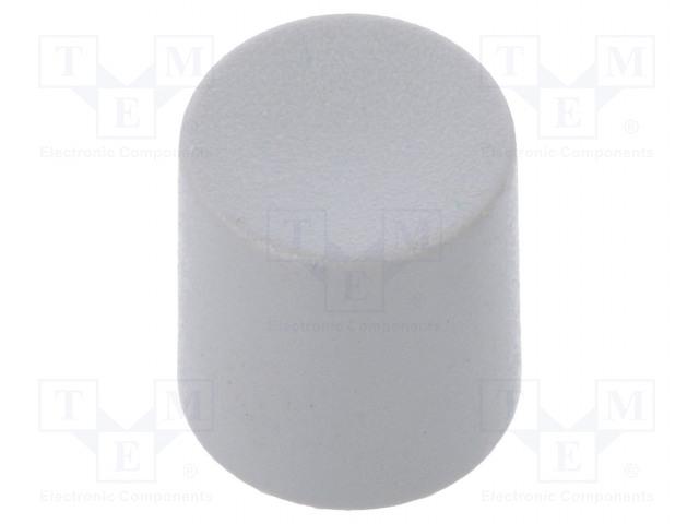 CLIFF CP3410 - Nuppi: liukukappale