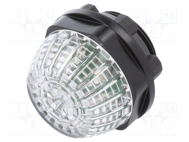 EAO 14-060.607 - Control lamp