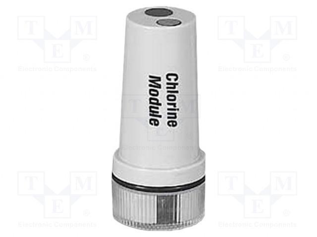 EXTECH CL205 - Sondă: pentru conductometru