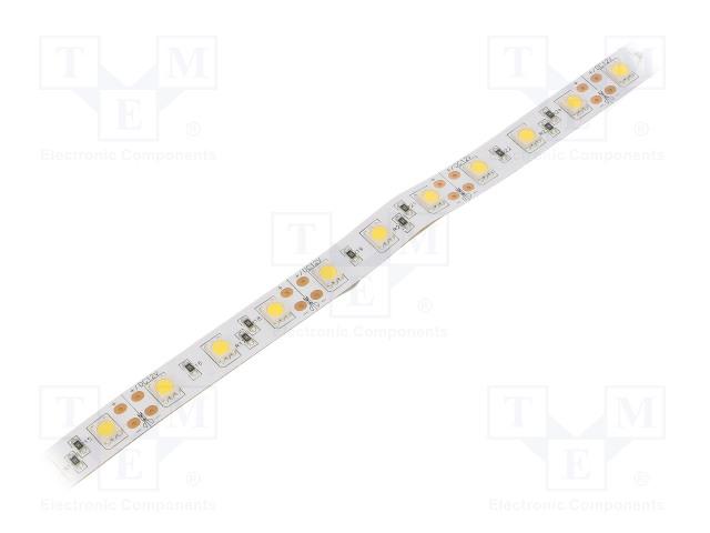 TRON 00202320 - LED-Band