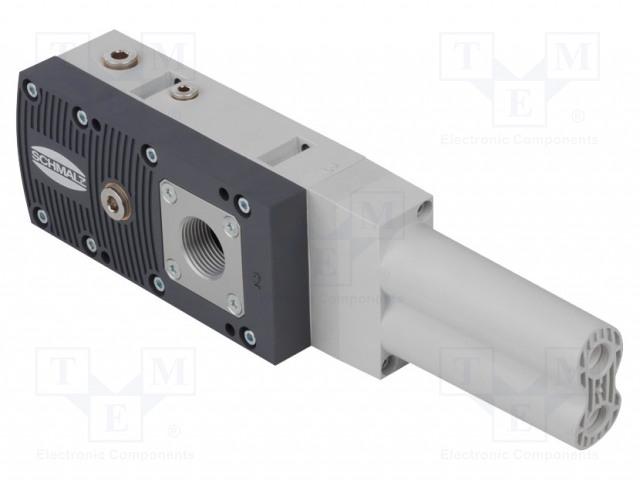 SCHMALZ SBPL-50-HF - Ejector