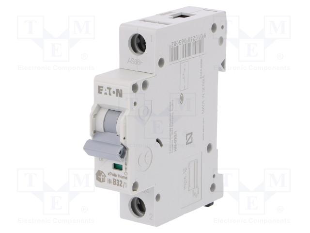 EATON ELECTRIC HN-B32/1 - Circuit breaker