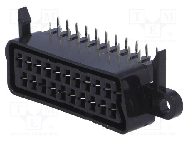 NINIGI SCART-17 - Connector: SCART