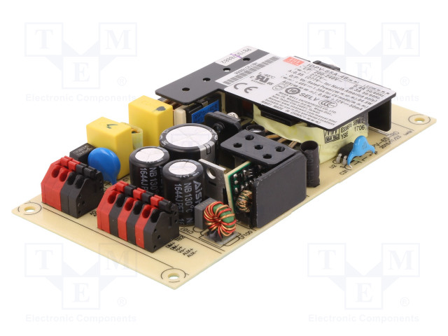 MEAN WELL IDPV-65A-48 - Power supply: switched-mode