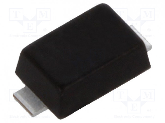 DIODES INCORPORATED AL5809-120P1-7 - Driver