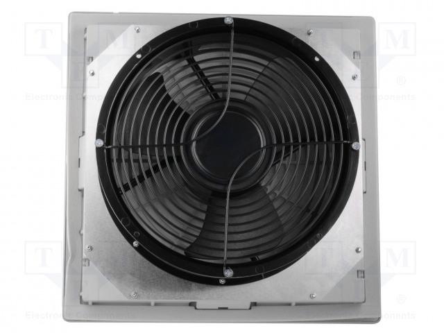 COBI ELECTRONIC CV-320-32-230 - Fan: AC