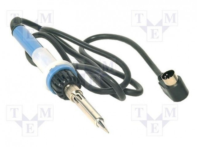 SORNY ROONG INDUSTRIAL PENSOL-IRON-N Soldering iron with htg elem
