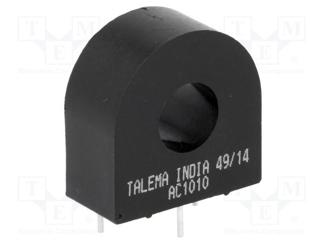 TALEMA AC1010 - Stromwandler