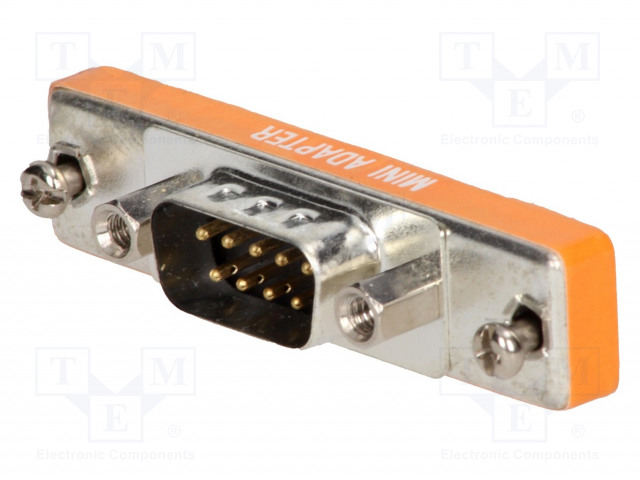 BQ CABLE AB468 - Adapter