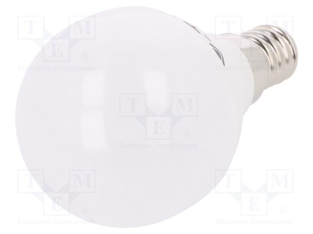 V-TAC SKU 42521 - Žárovka LED