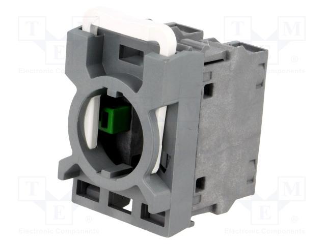 ABB 1SFA611605R1102 - Kontaktní prvek
