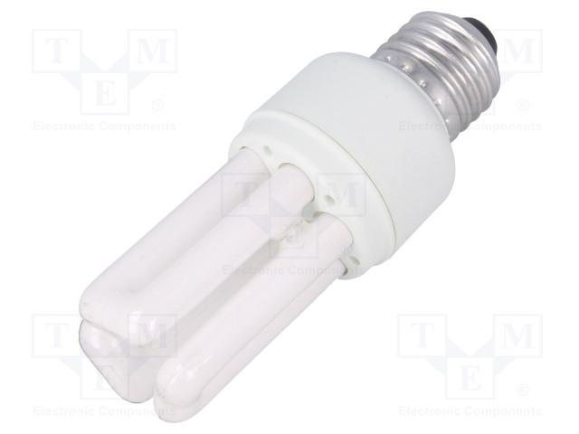 OSRAM 4008321363794 - Osvitová žárovka: kompaktní