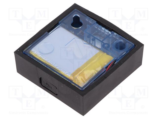 NORDIC THINGY:52 NORDIC SEMICONDUCTOR - Dev kit: Bluetooth