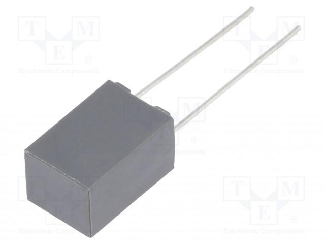 KEMET R79PC1470Z340J - Kondenzátor: polypropylénový