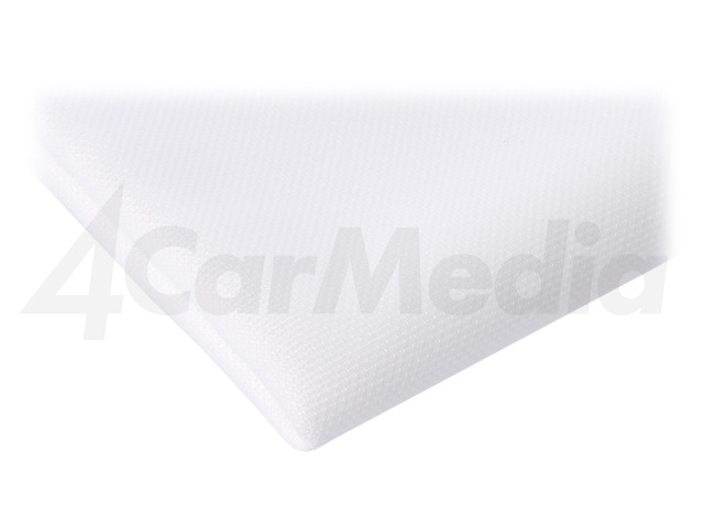 CLT.30.100 4CARMEDIA, Acoustic cloth