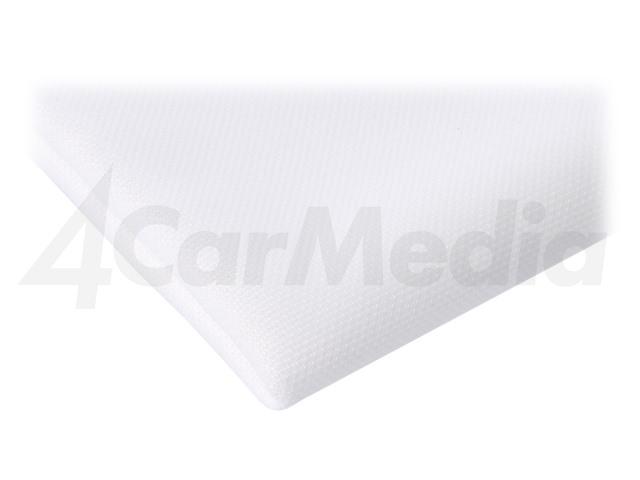 CLT.30.100 4CARMEDIA, Akustikstoff