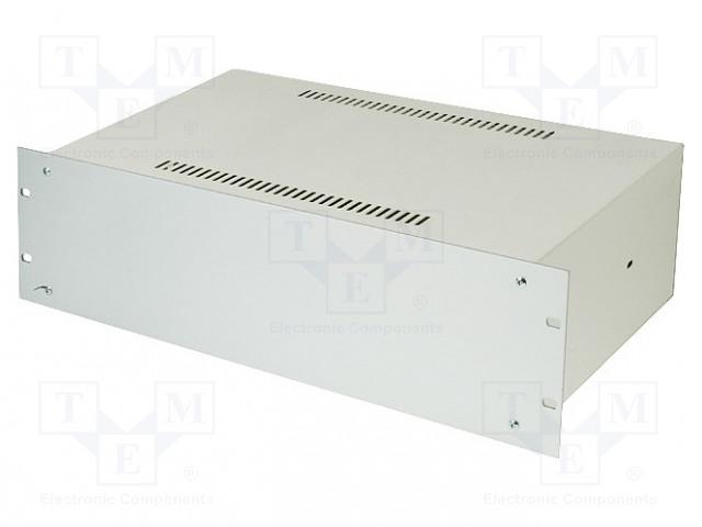 """RETEX P32180031 - Obudowa: w standardzie 19"""""""