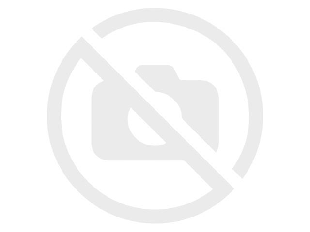 GRILL1120-BK 4CARMEDIA, Reproduktorová mriežka