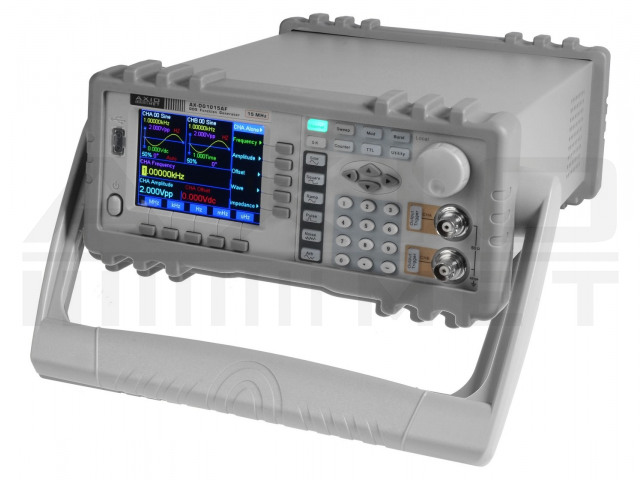 AX-DG1015AF