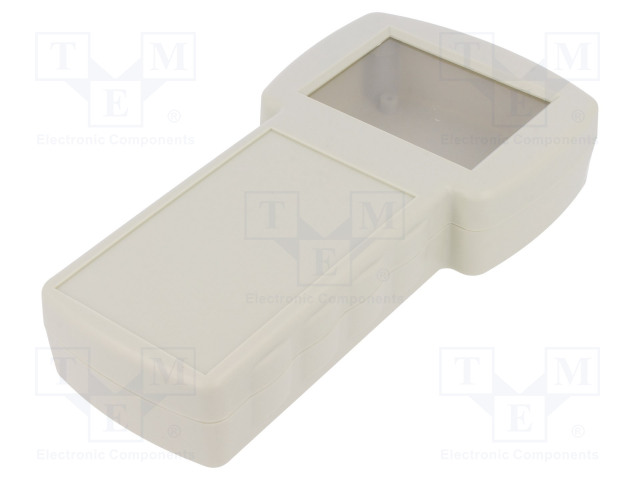 COMBIPLAST CP-21-53 - Enclosure: for devices with displays