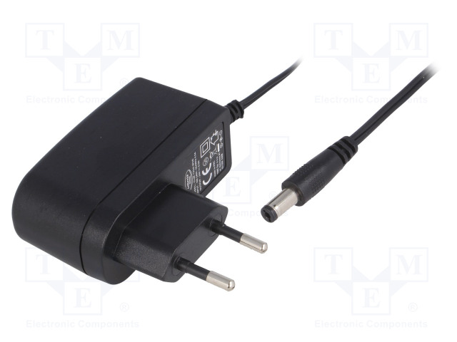CELLEVIA POWER CLW-1224-W2E - Power supply: switched-mode