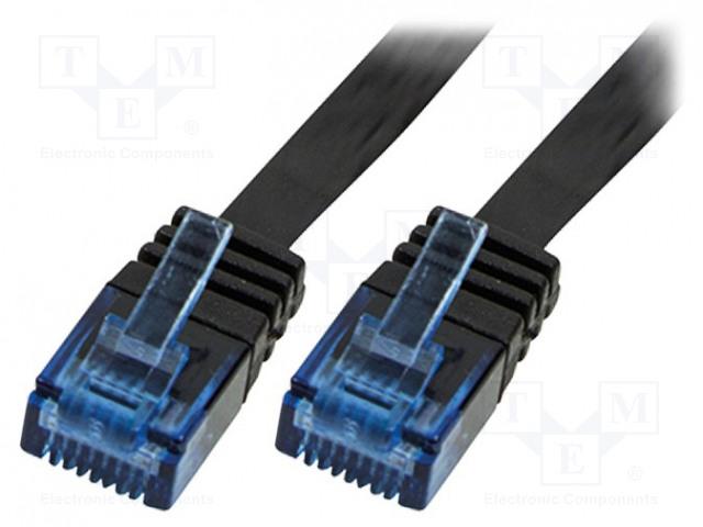 LOGILINK CF2013U - Patch cord