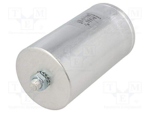 KEMET C44AJGP5600ZA0J - Kondenzátor: polypropylénový