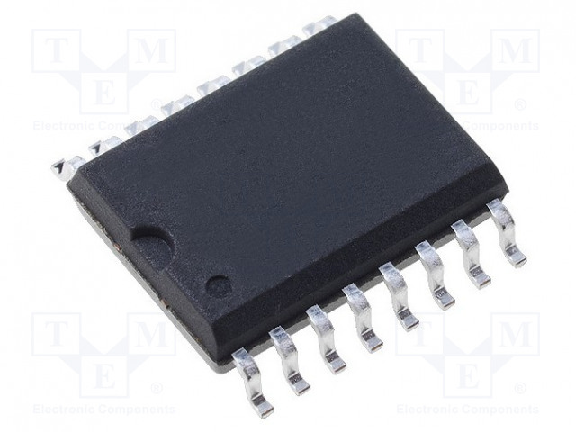 MAXLINEAR SP202ECT-L - IC: interface