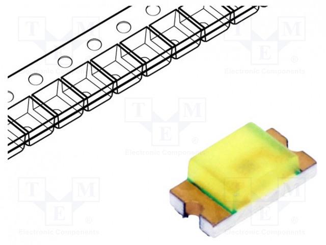 LITEON LTW-150TK - LED