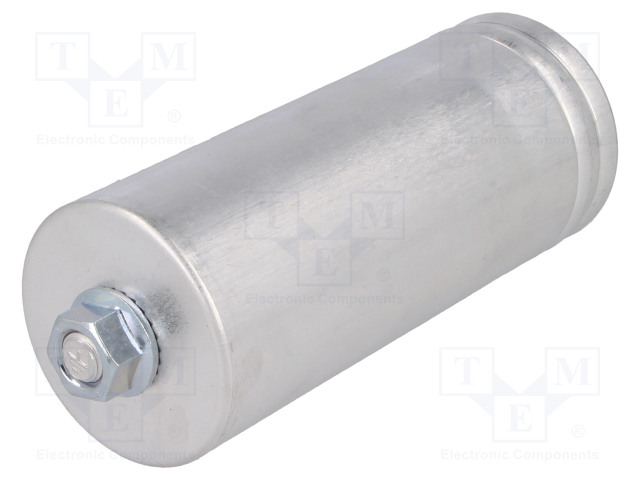 SR PASSIVES KTF-2.0/400 - Kondensaattori: polypropyleeni-