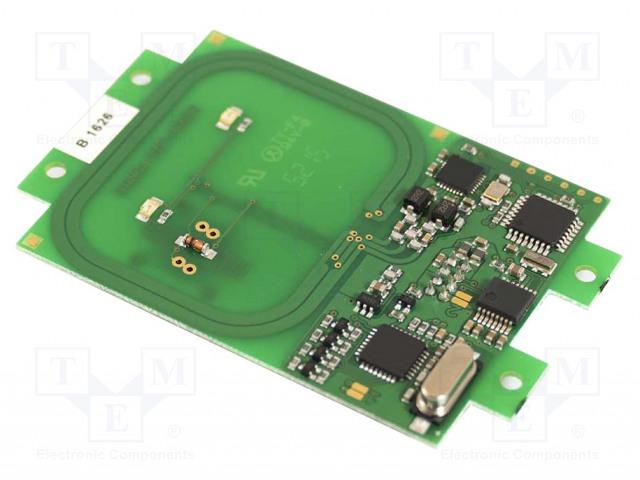 ELATEC TWN4 MULTITECH 2 LF (125KHZ) - RFID reader