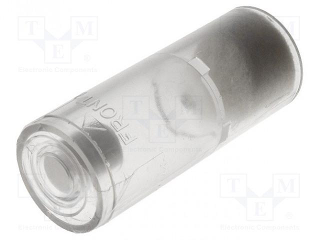 DENON 70-08-00 - Pezzo sostitutivo: filtro a cartuccia