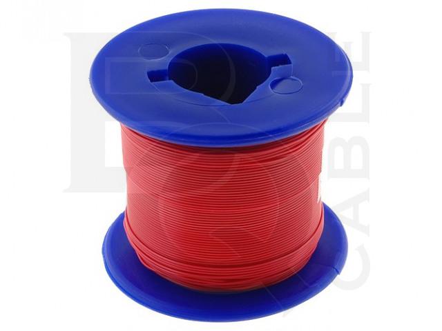 KYNAR-RD/100 BQ CABLE, Leitungen