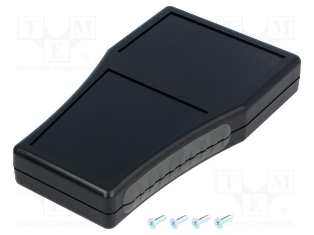 GAINTA G808B - Gehäuse: für Displaygeräte