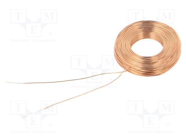 SR PASSIVES CP-700UH-ID8.5 - Anténa RFID